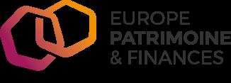 Europe Patrimoine et Finances